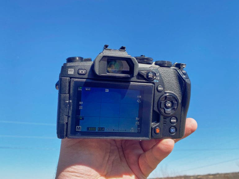How to Check and Clean Your Camera Sensor Safely and Easily