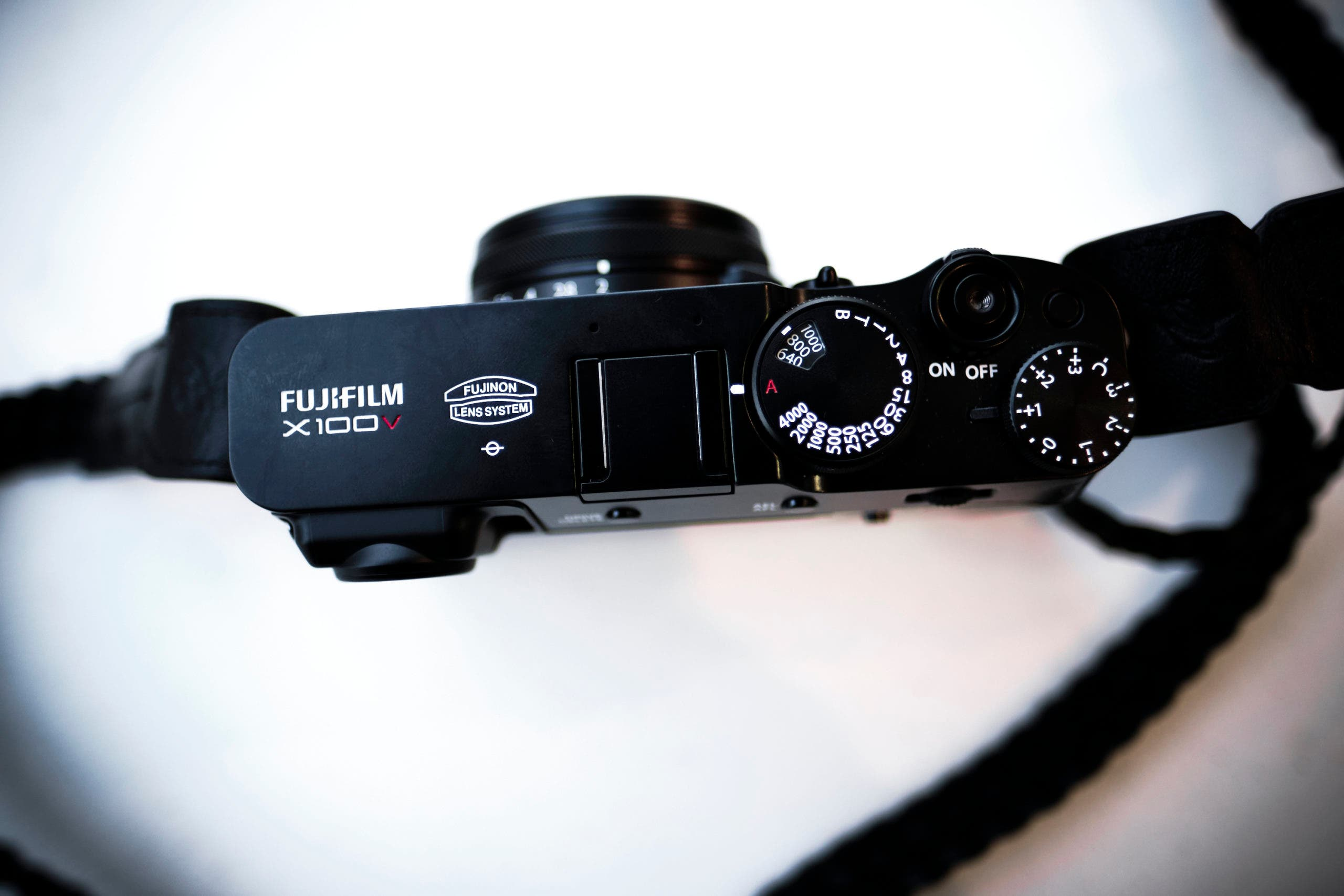 50mm Lens Lovers and Fujifilm Fans Will Want to Watch This