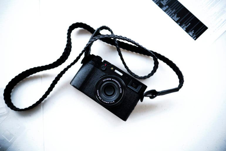 Fotography 101 - cover