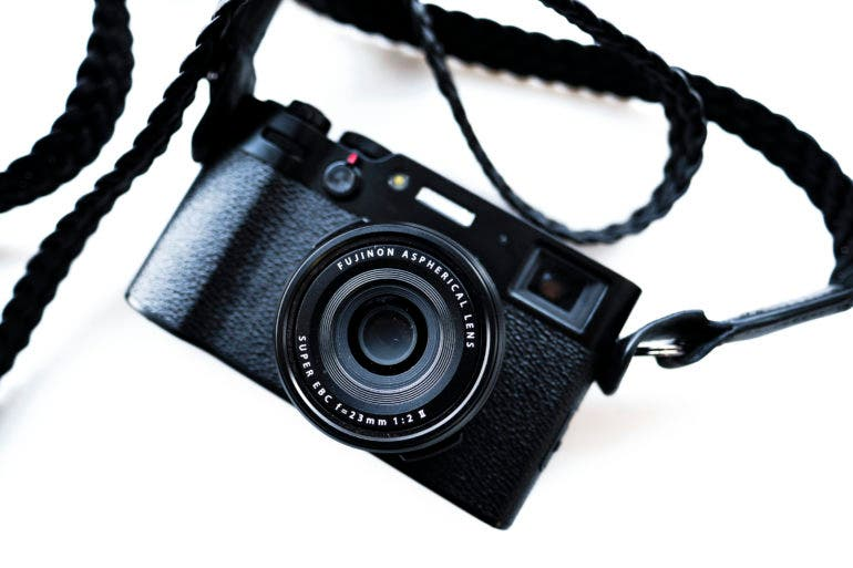 Classifieds: Free Things, Webinars Photographers Should Know About