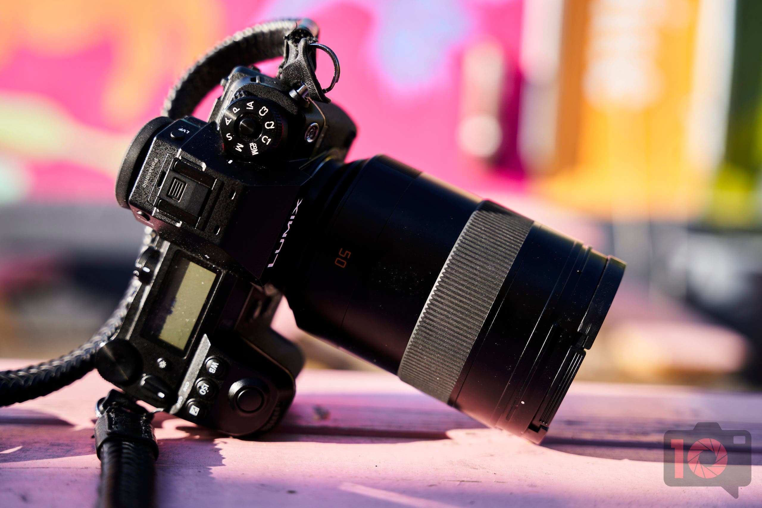 9 Top Drawer 50mm Prime Lenses For Photographers Who Want the Best