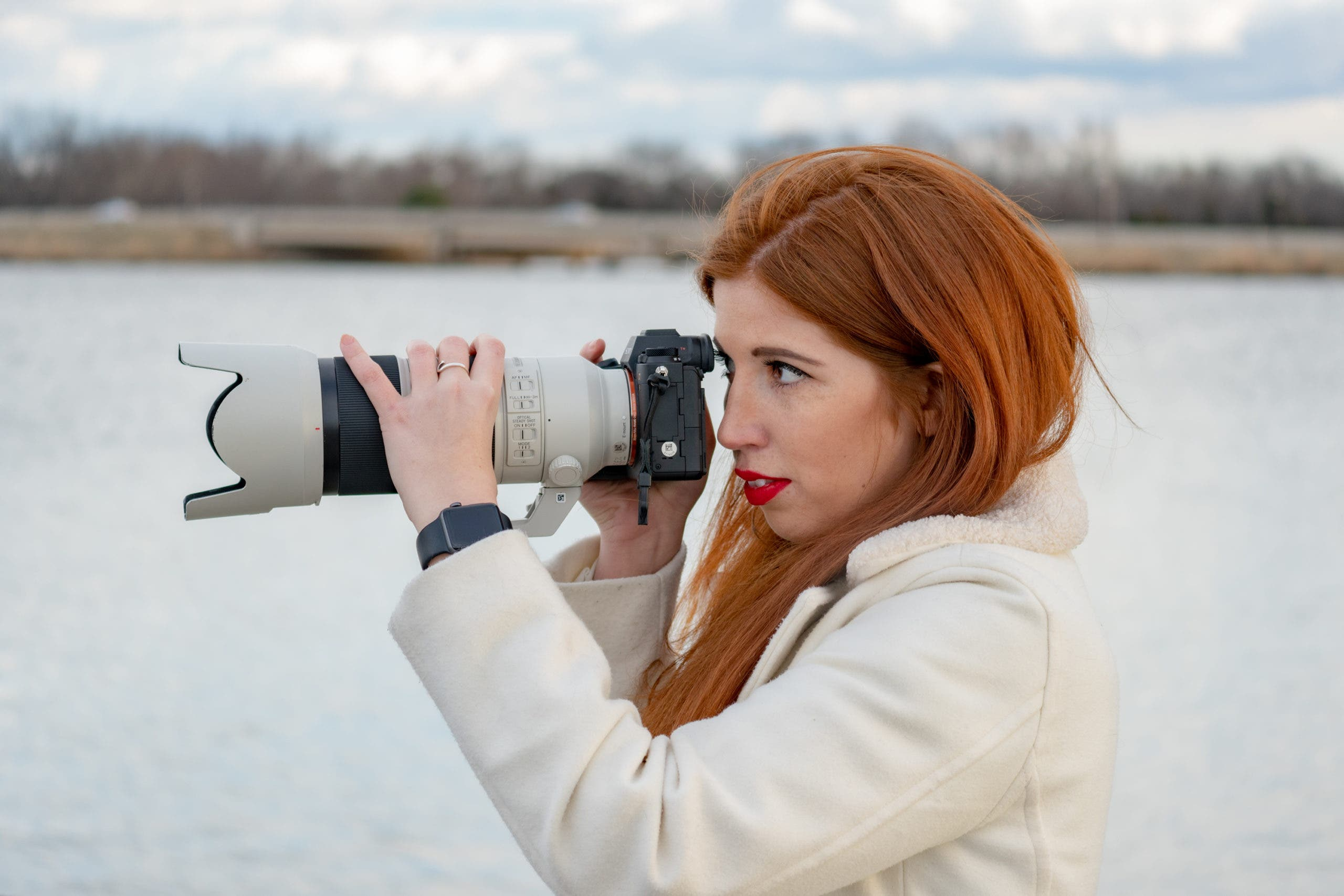 Facts About Image Stabilization: What Every Photographer Should Know
