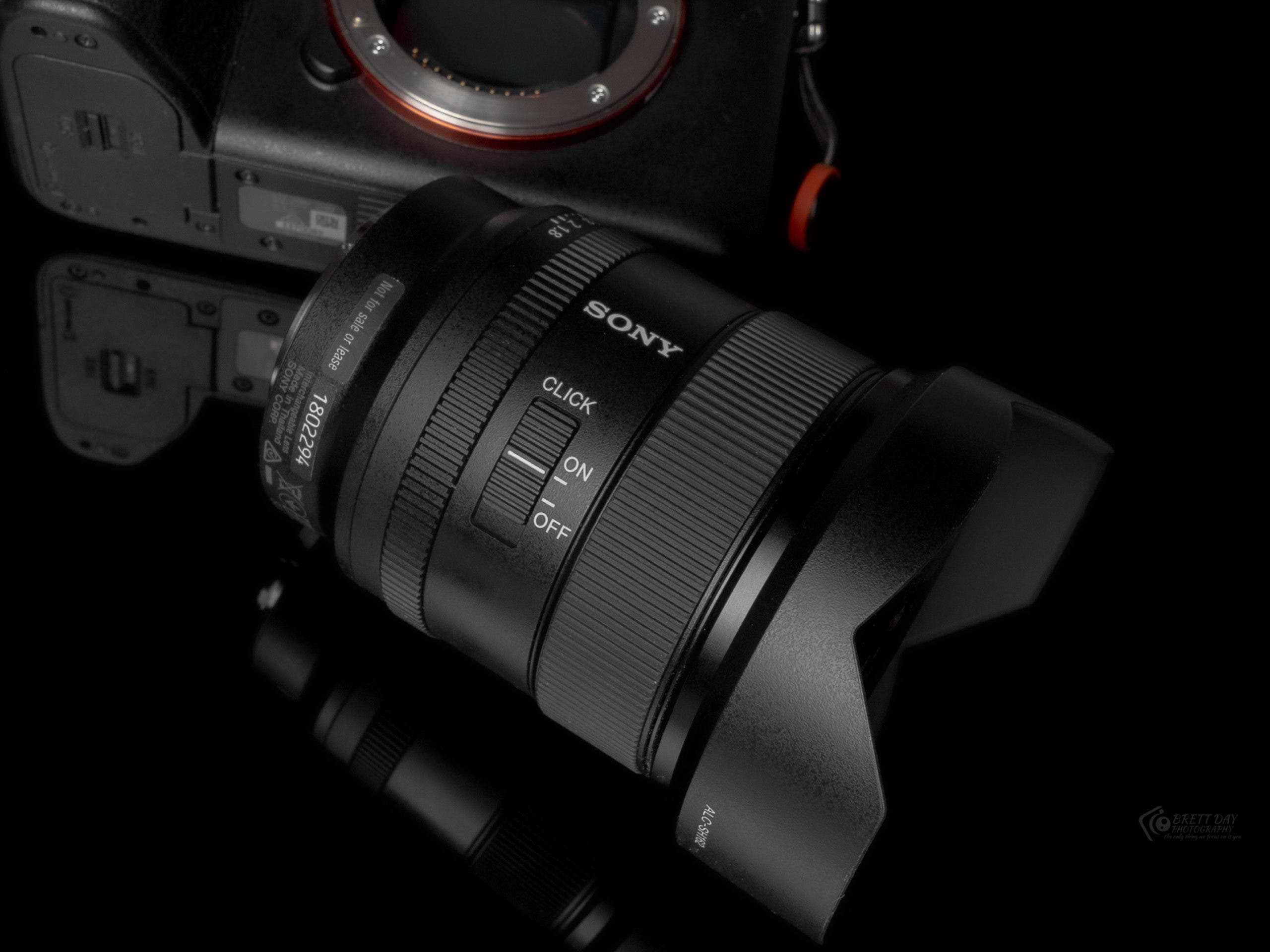 Holideals: Last Minute Deals On The Lenses You Want