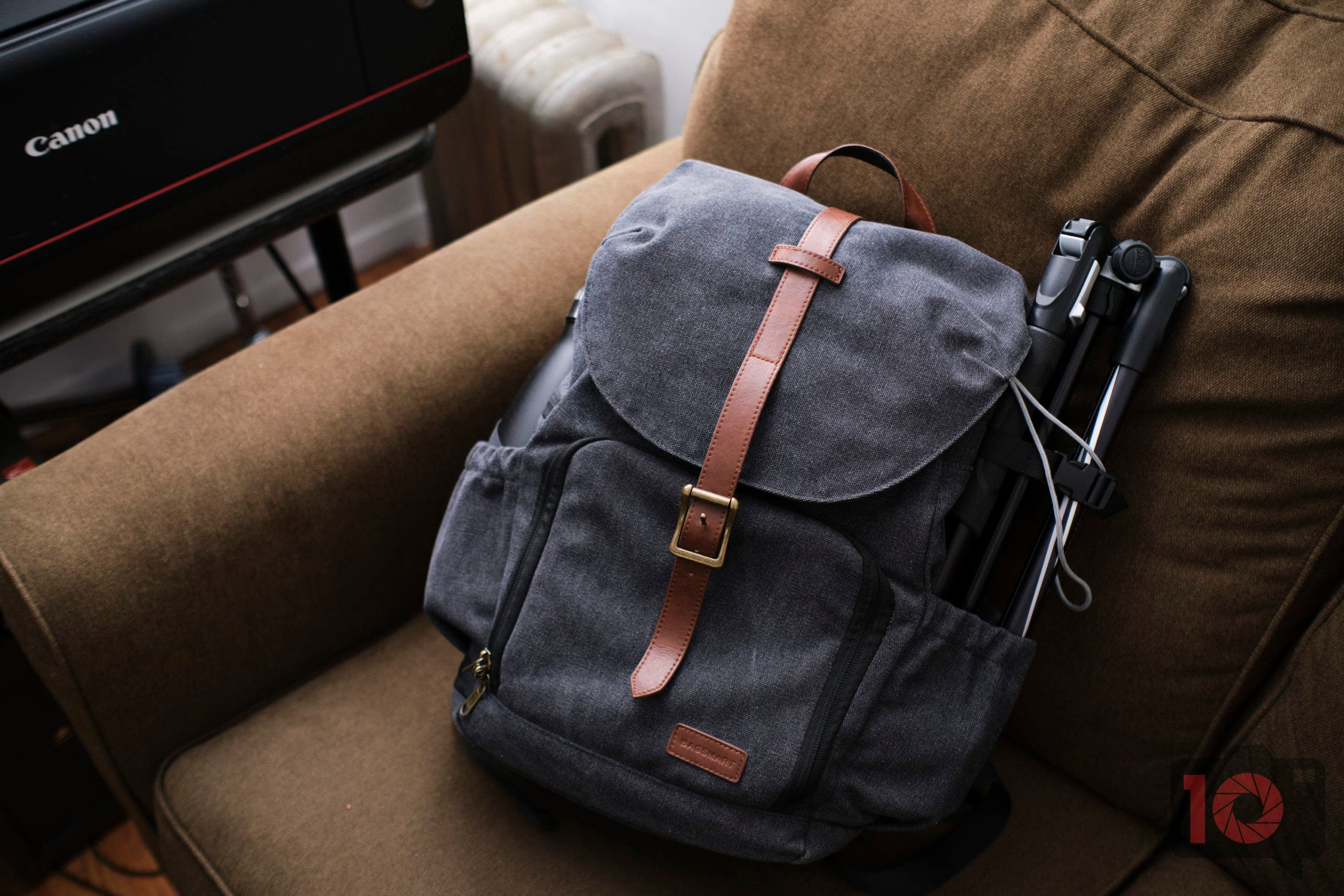 Our Best Selling Camera Bag Just Got a Price Drop