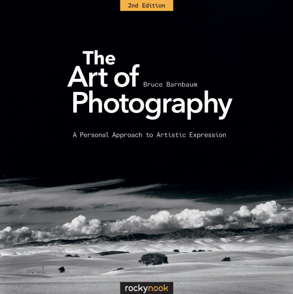 Photography Guides: Learn New Skills from the Best Around