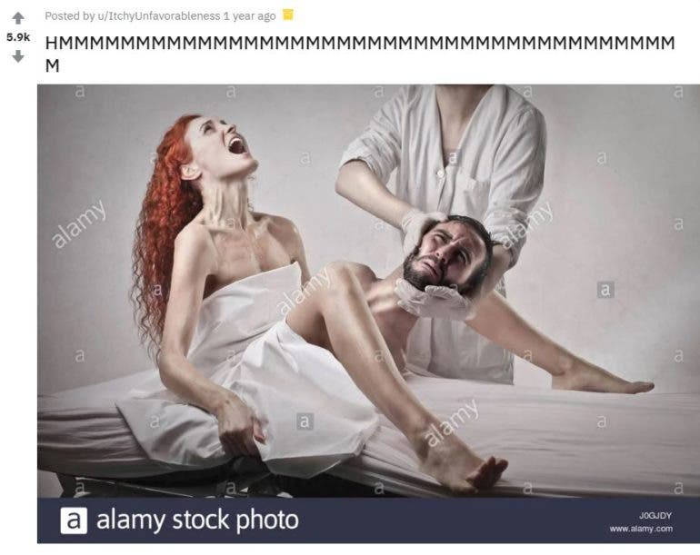 We Have No Idea What S Happening But These Stock Photos Are Hilarious