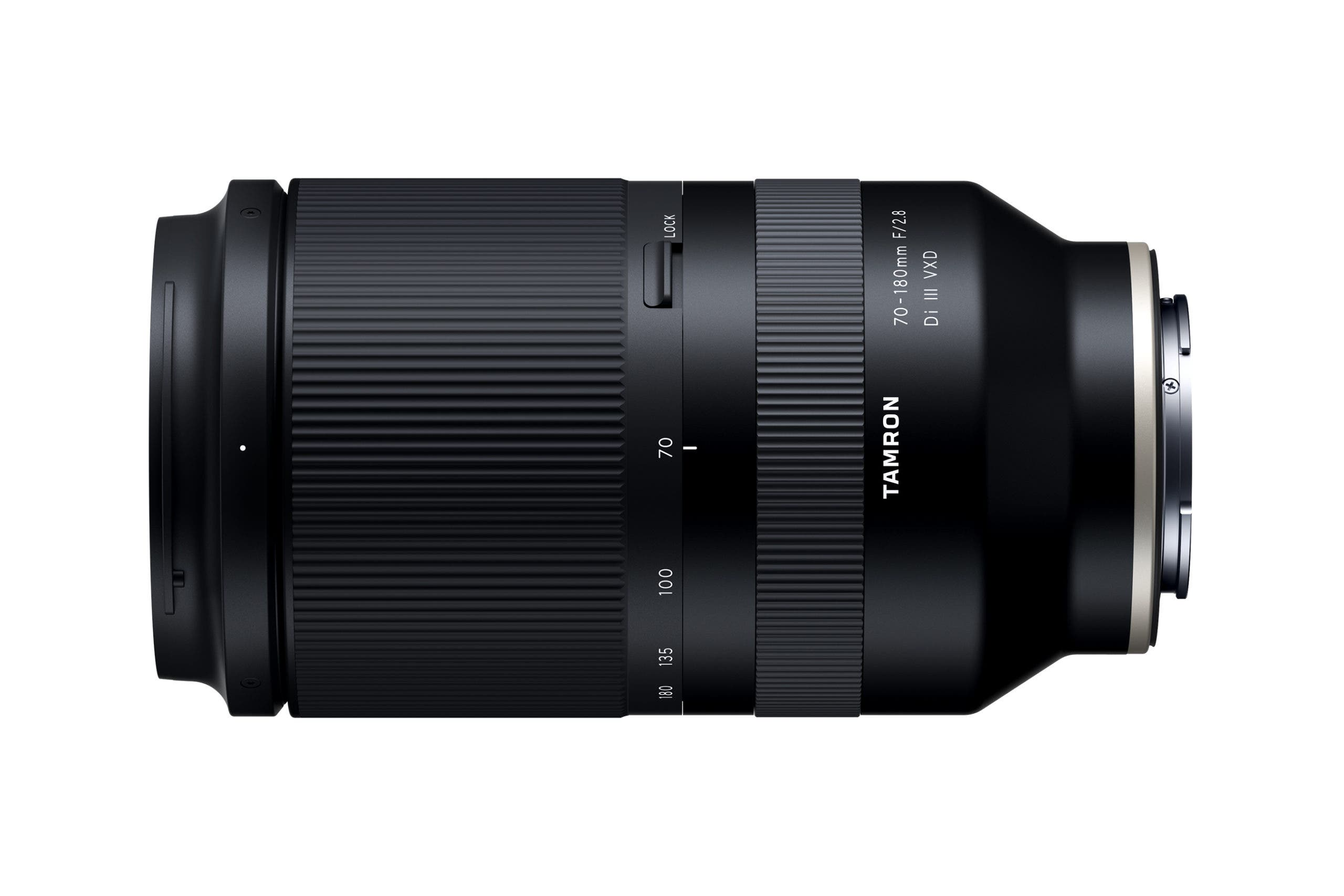 Potential Flaw: The Tamron 70-180mm F2.8 Is Missing a Very Big Feature