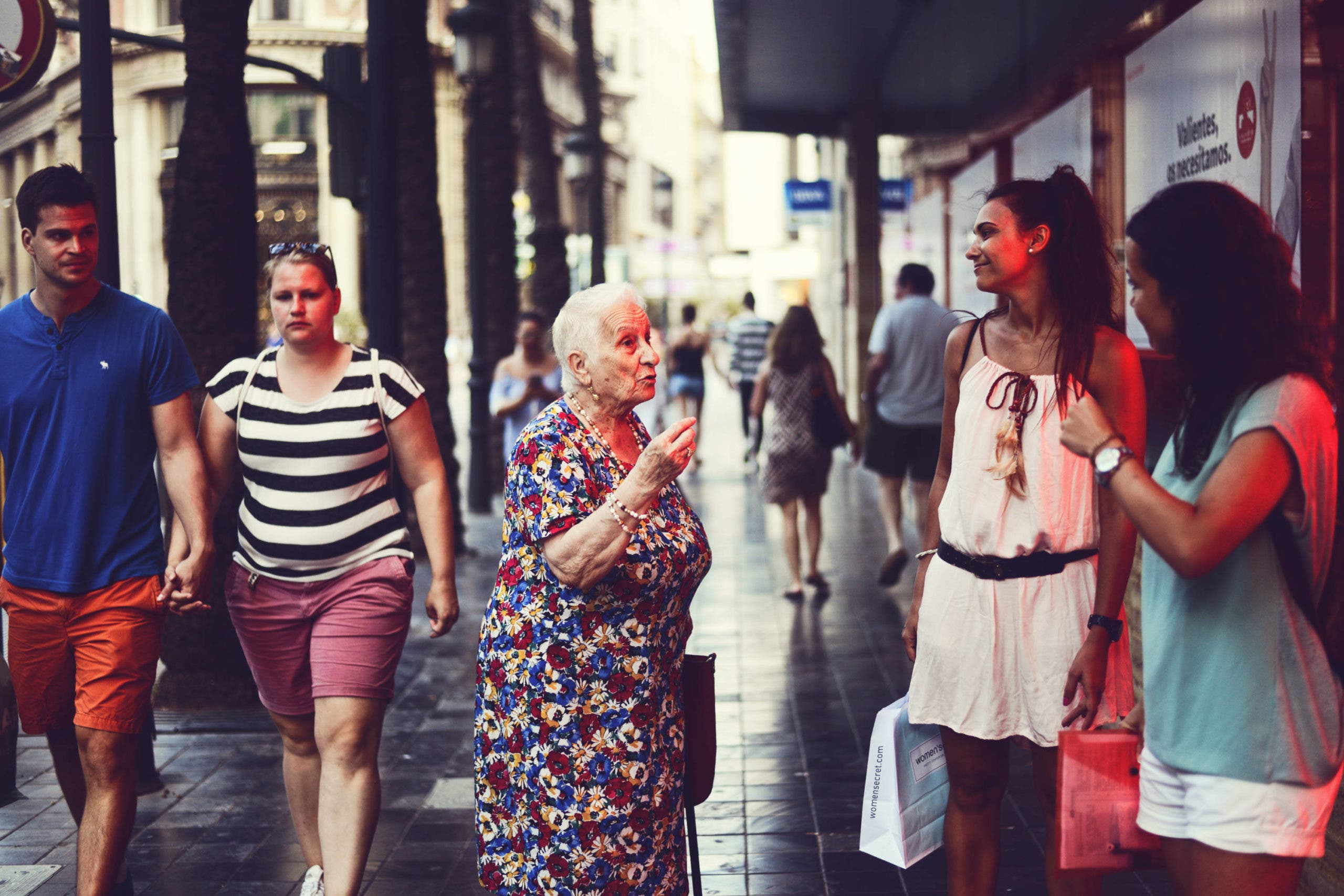 OP-Ed: Street Photography Has Lost Its Soul. Here's How to Find It