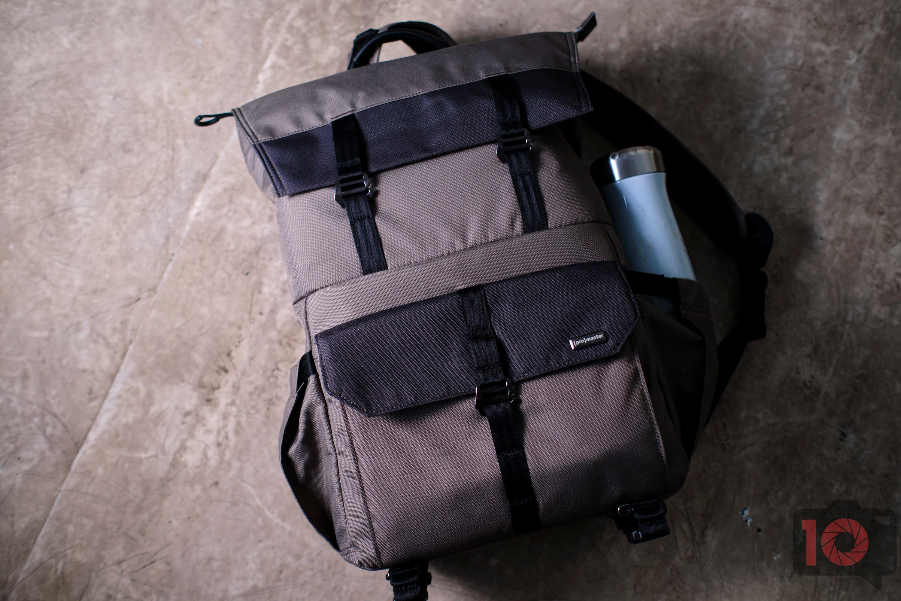 $150 or Less: 5 Stylish Camera Bags That Will Make Great Gifts