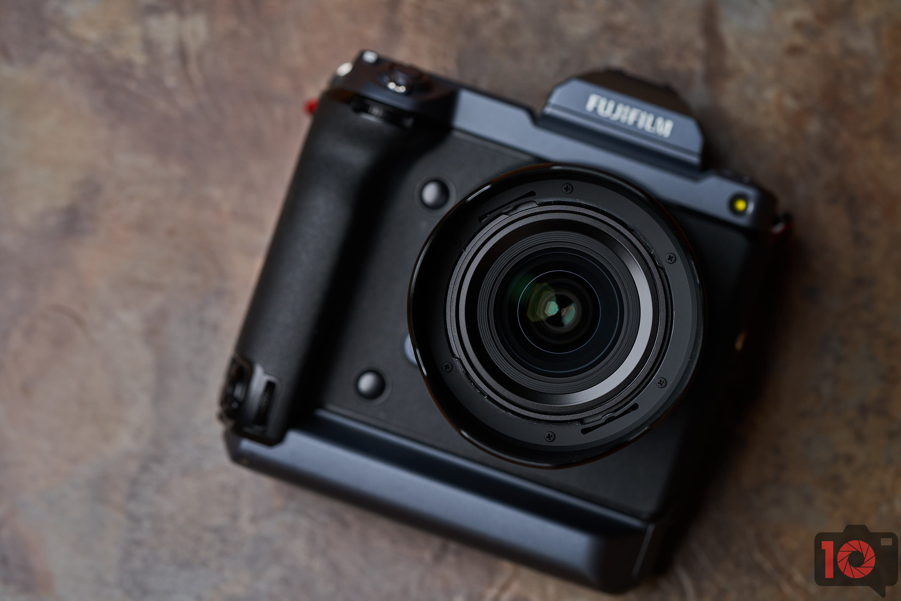 The Best Fujifilm Cameras and Lenses of the Past Decade