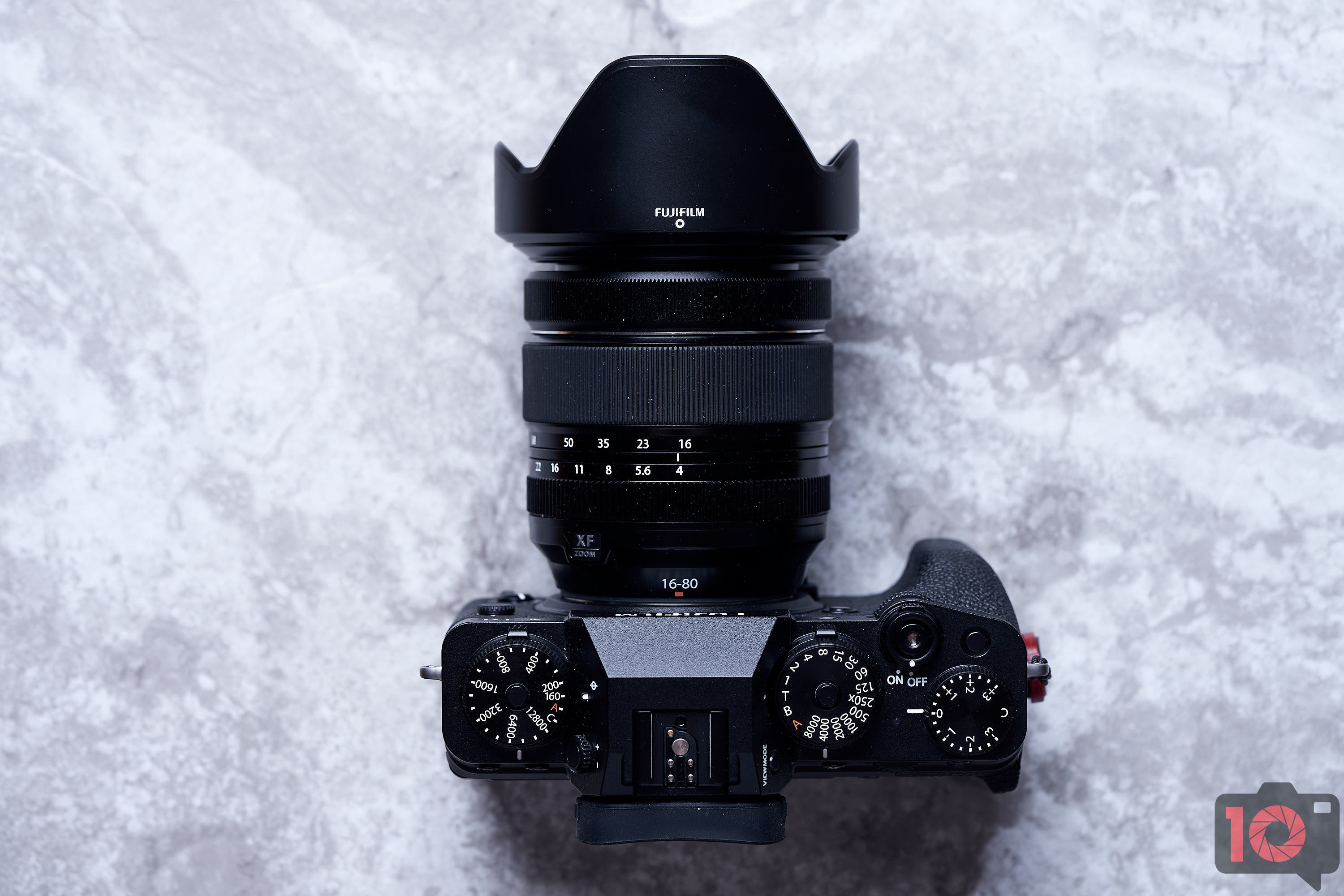 One Zoom to Rule Them All? Fujifilm 16-80mm F4 Lens Review