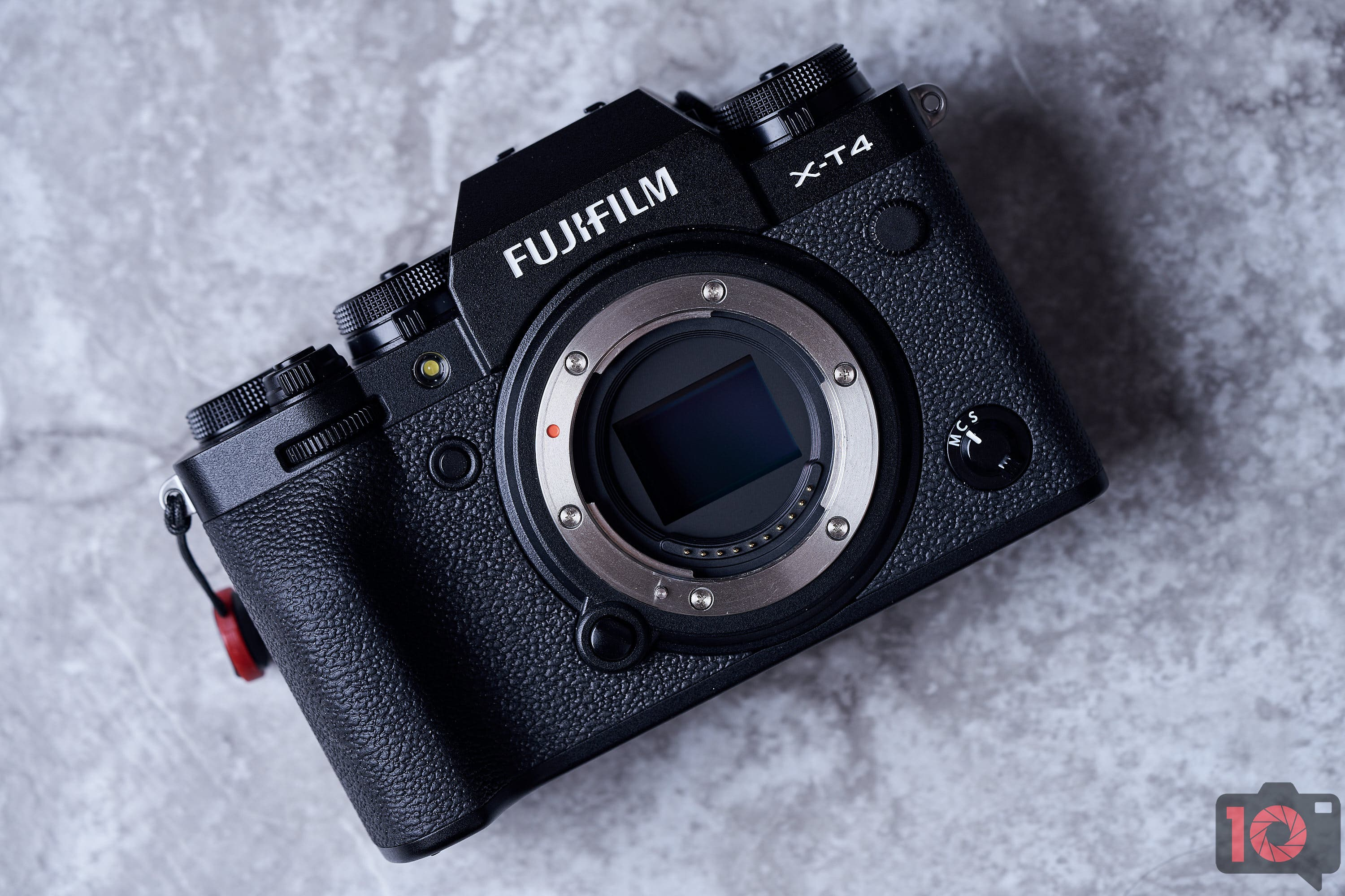 You're Going to Love These Custom Film Settings for Fujifilm Cameras