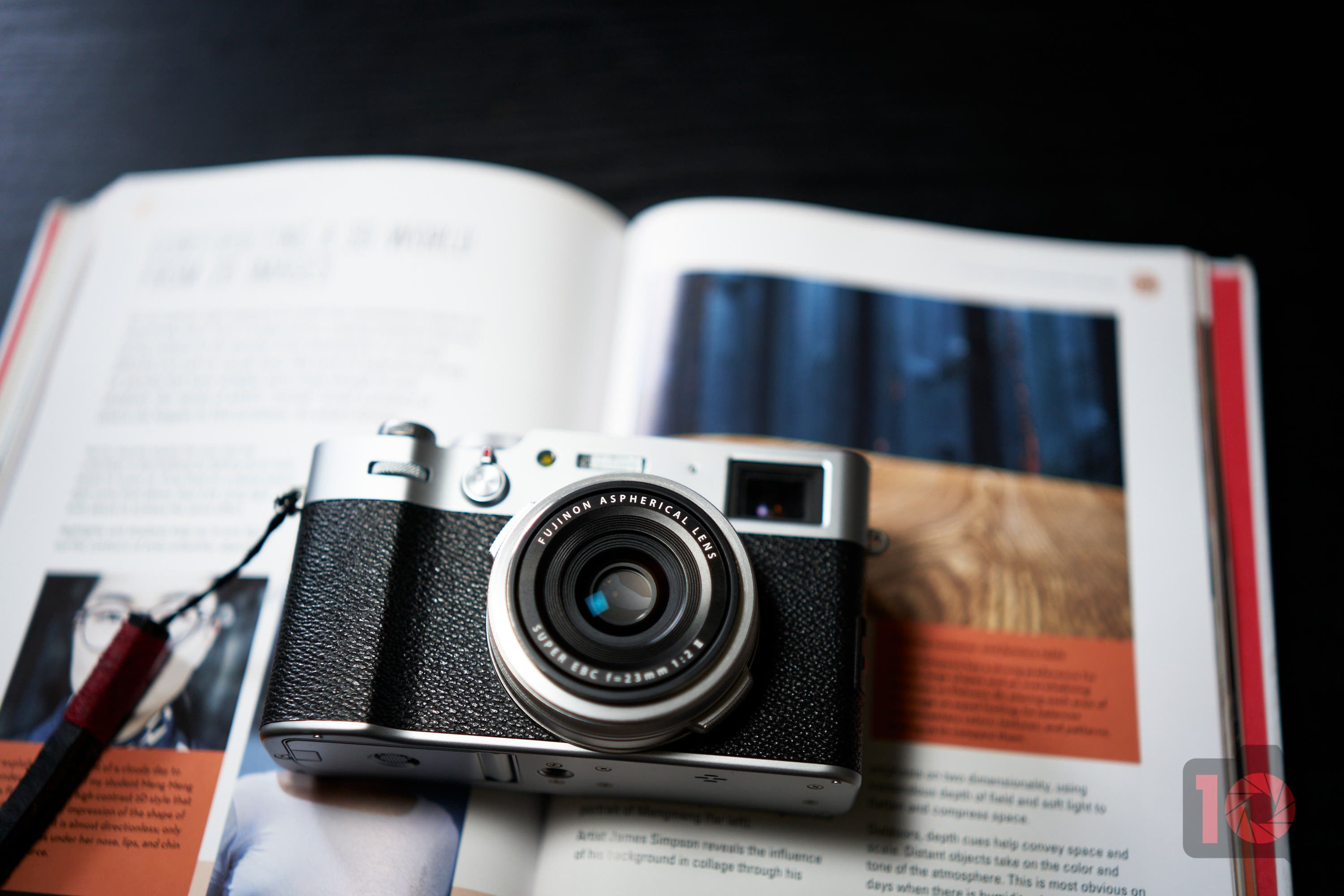 We're Looking for a Specialized Writer. Want to Join Team Phoblographer?