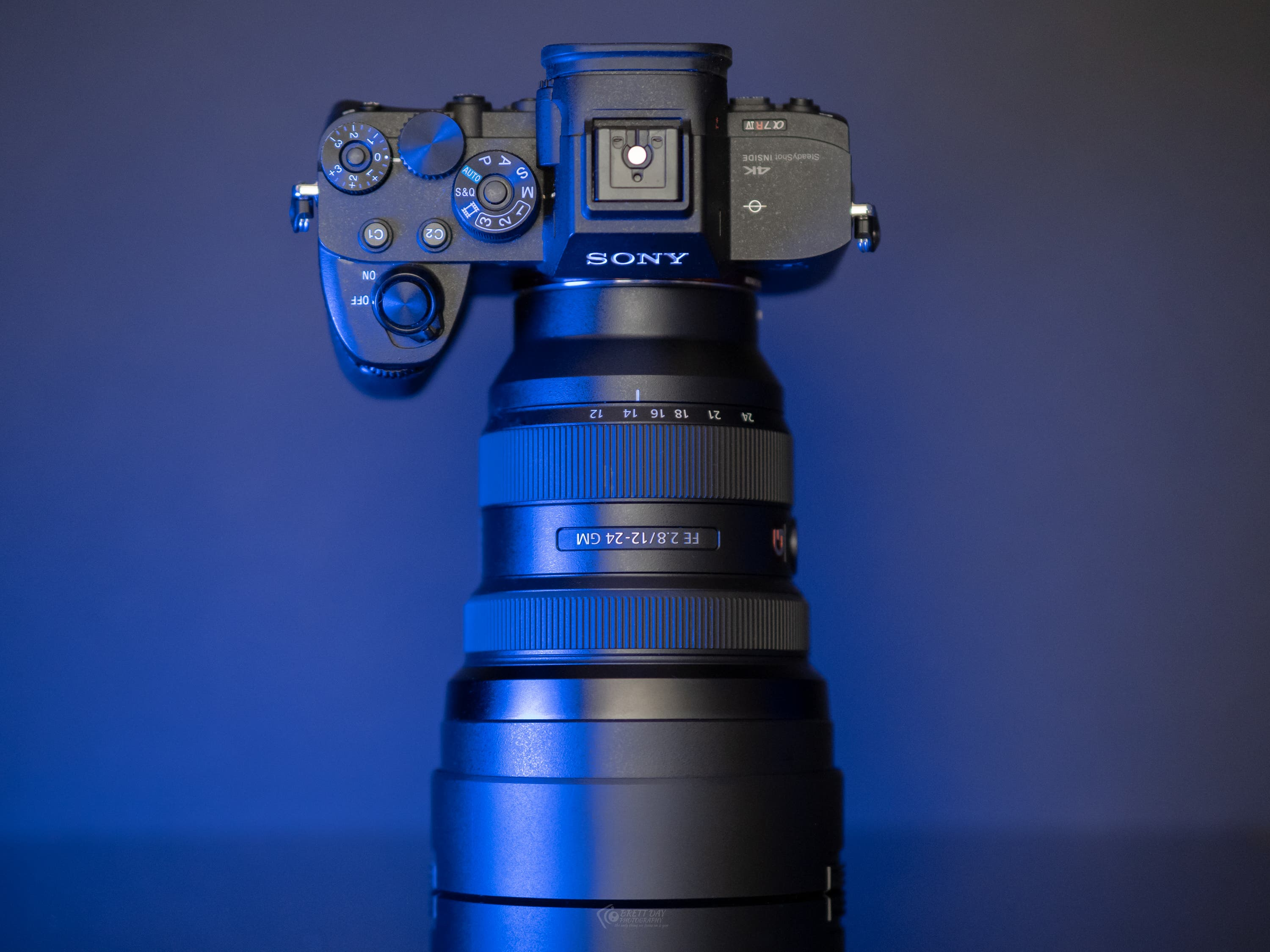 We've Updated the Most Comprehensive Sony Lens Guide You'll Find
