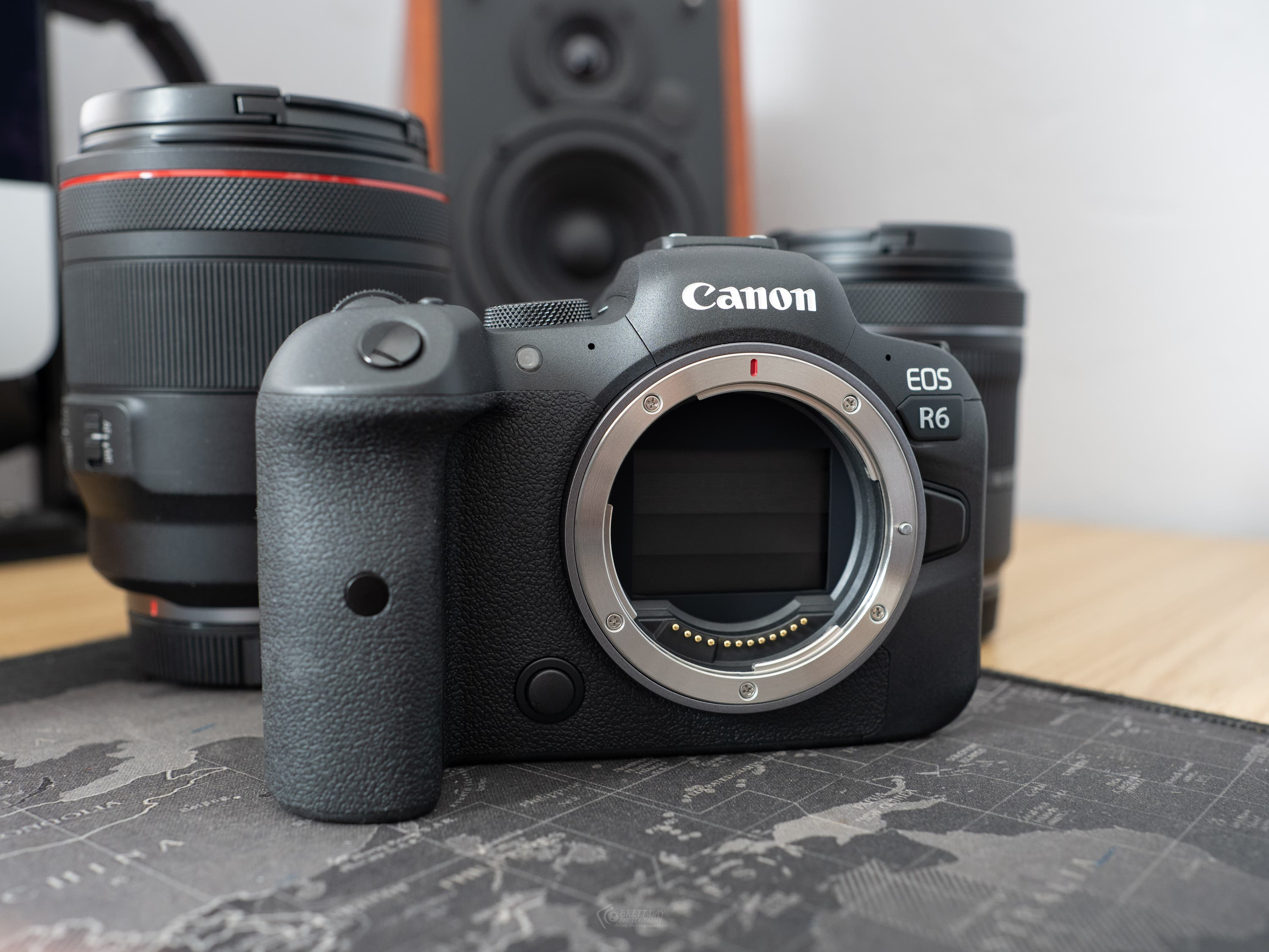 It's Really Hard to Find Good Canon Gear at the Prices We Found. Check This Out