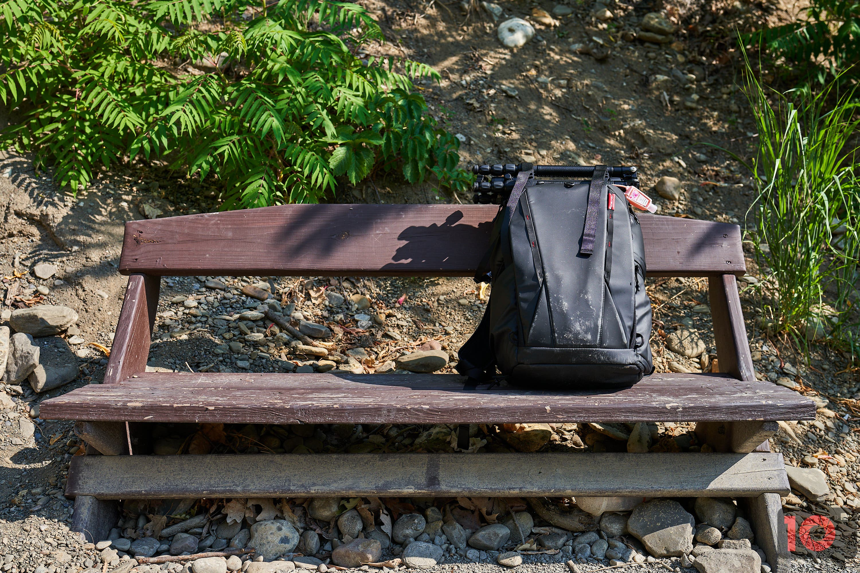 The Most Modular Camera Bag Yet? The OneMo Backpack 25L Review
