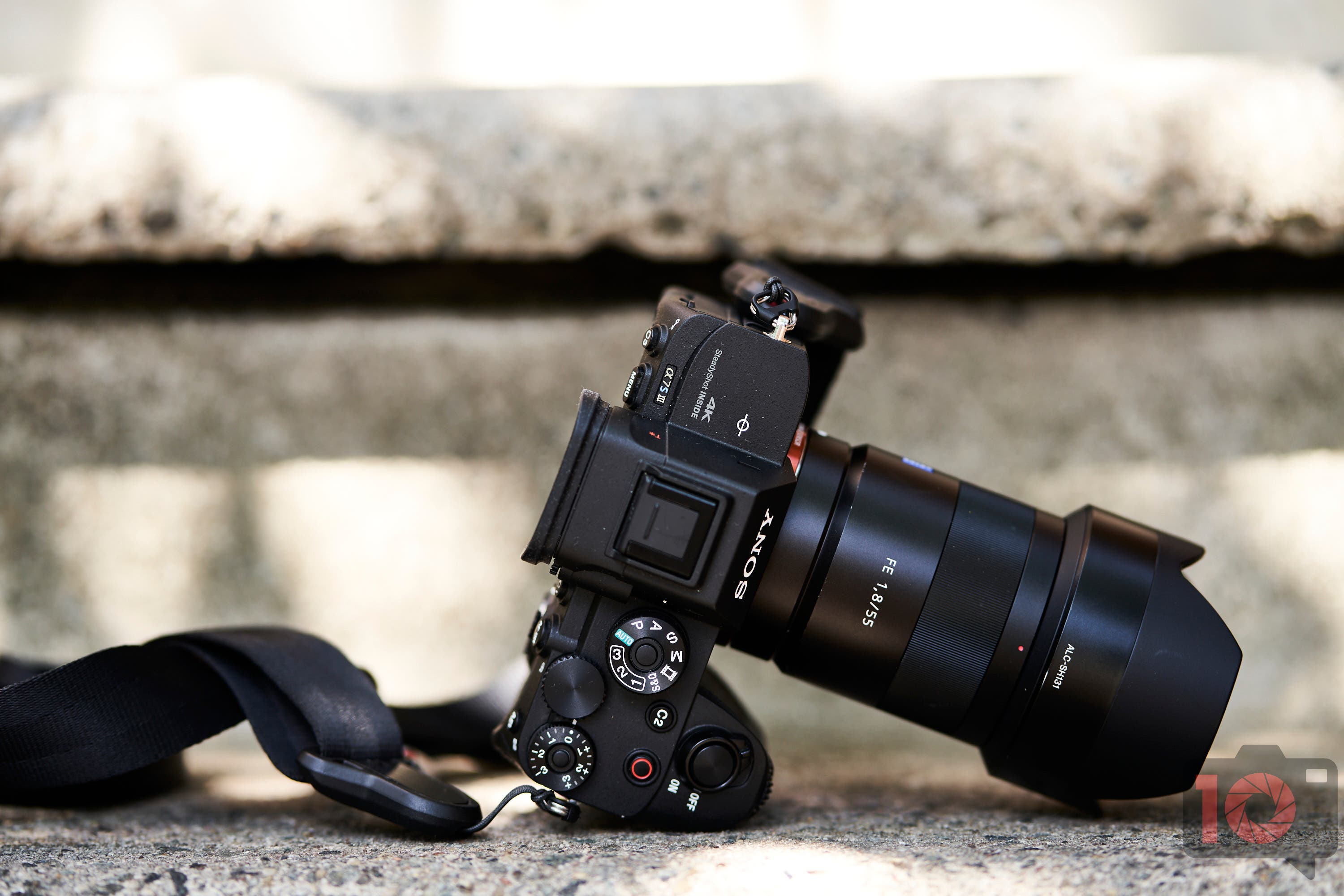 Rulers of the Dark. The Best 3 Cameras with Great High ISO Output
