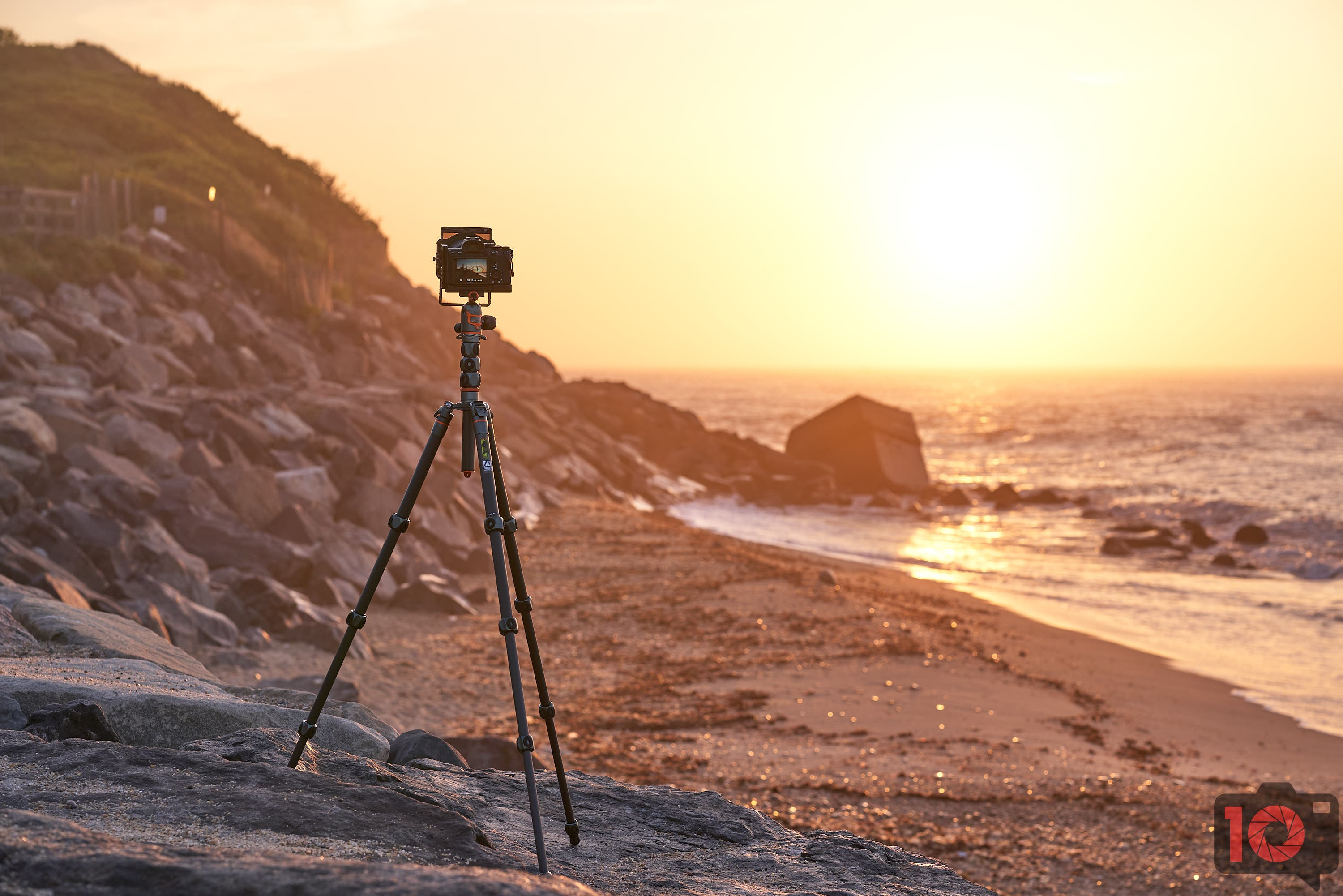 Tripods Are Still a Thing! Here's 5 Worth a Closer Look