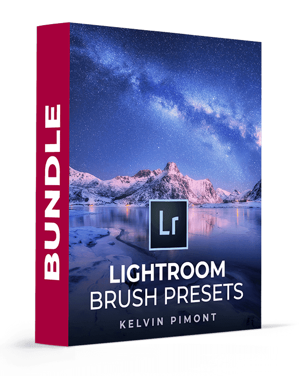 Edit Images Like a Pro with These Excellent Brushes and Presets