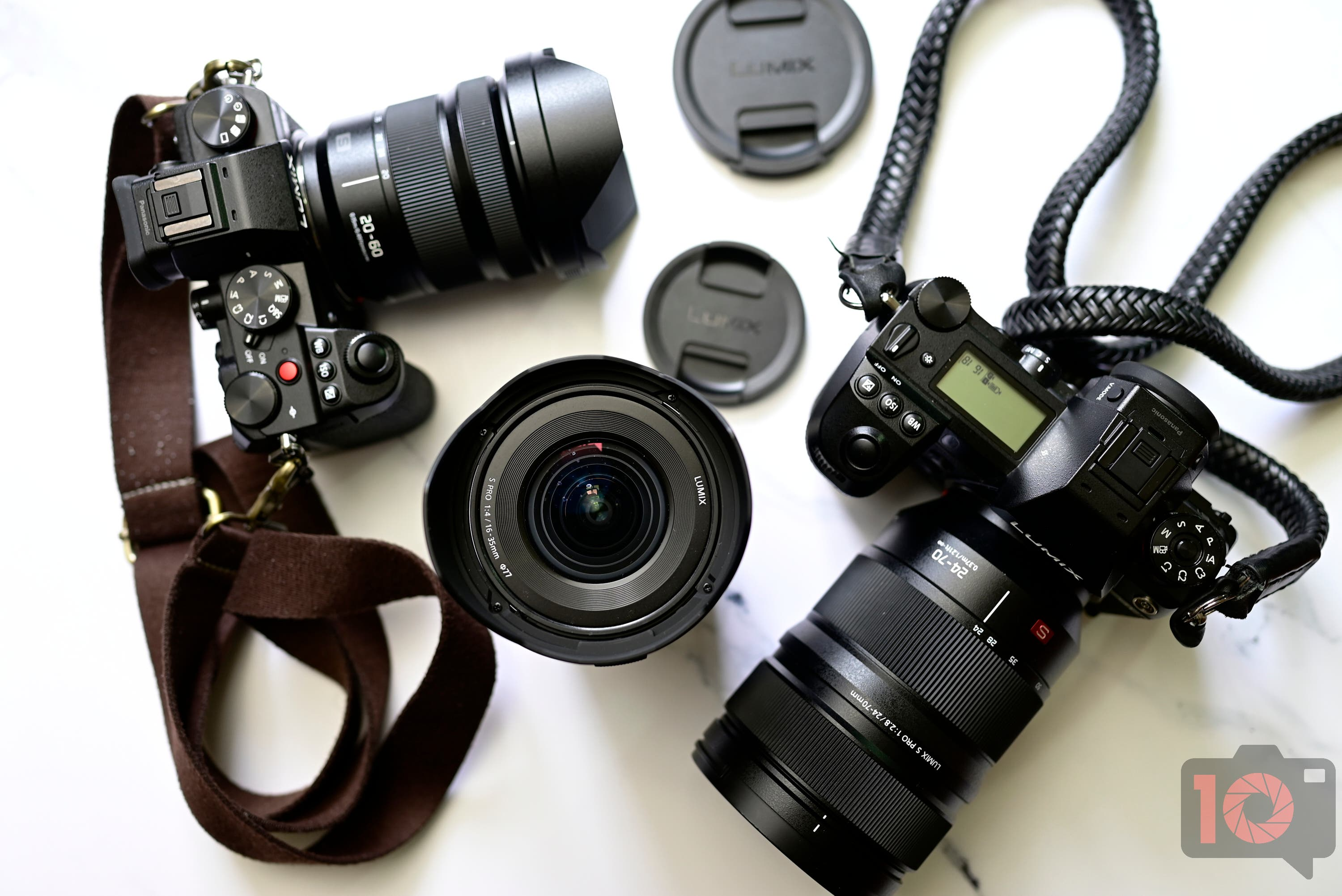 Introducing The Phoblographer Camera Shop: The Camera Deal Tracker
