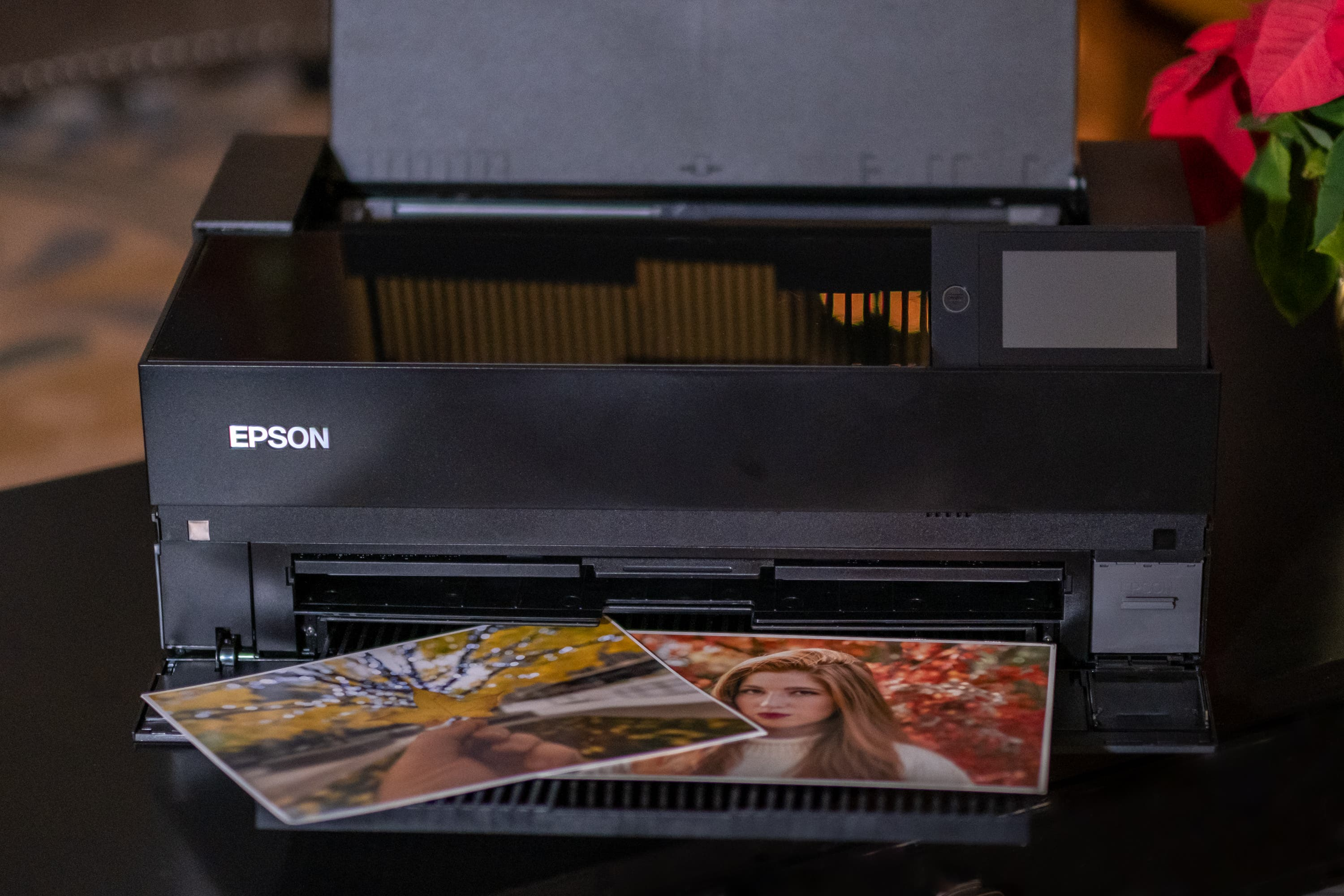 Big, Beautiful Prints That Will Amaze: Epson SureColor P900 Review