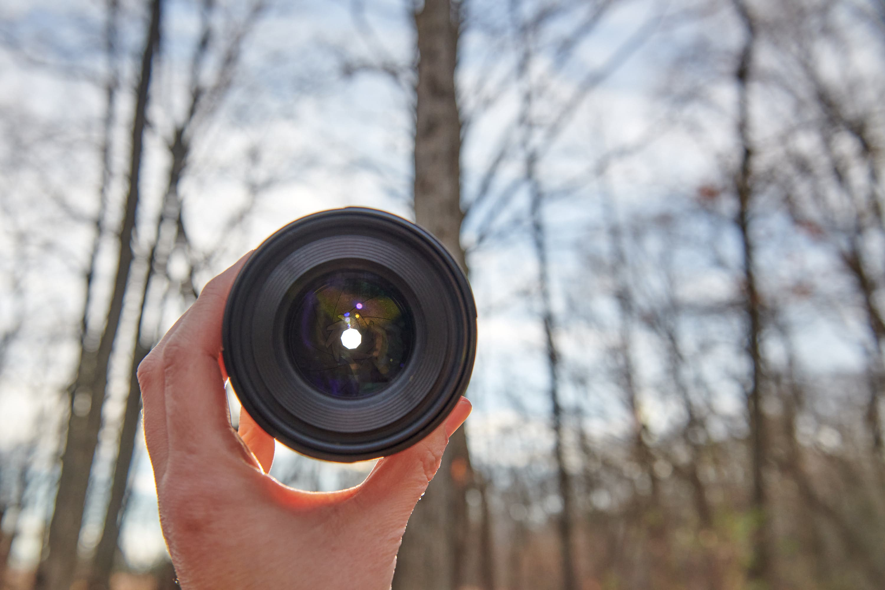 Is the Canon RF 70-135mm F2 L Lens Still Coming? We Hope So!