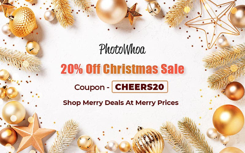 Save an Extra 20% On Photography Tutorials, Presets, and More