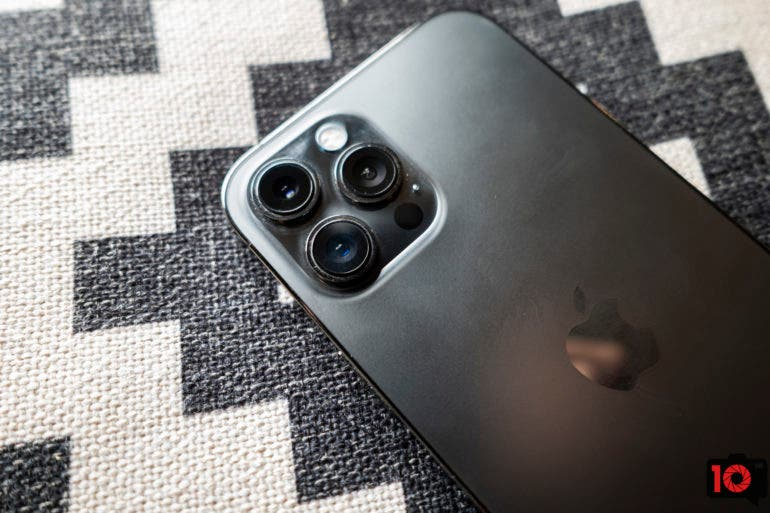 IPHONE/SMARTPHONE PHOTOGRAPHY  - cover