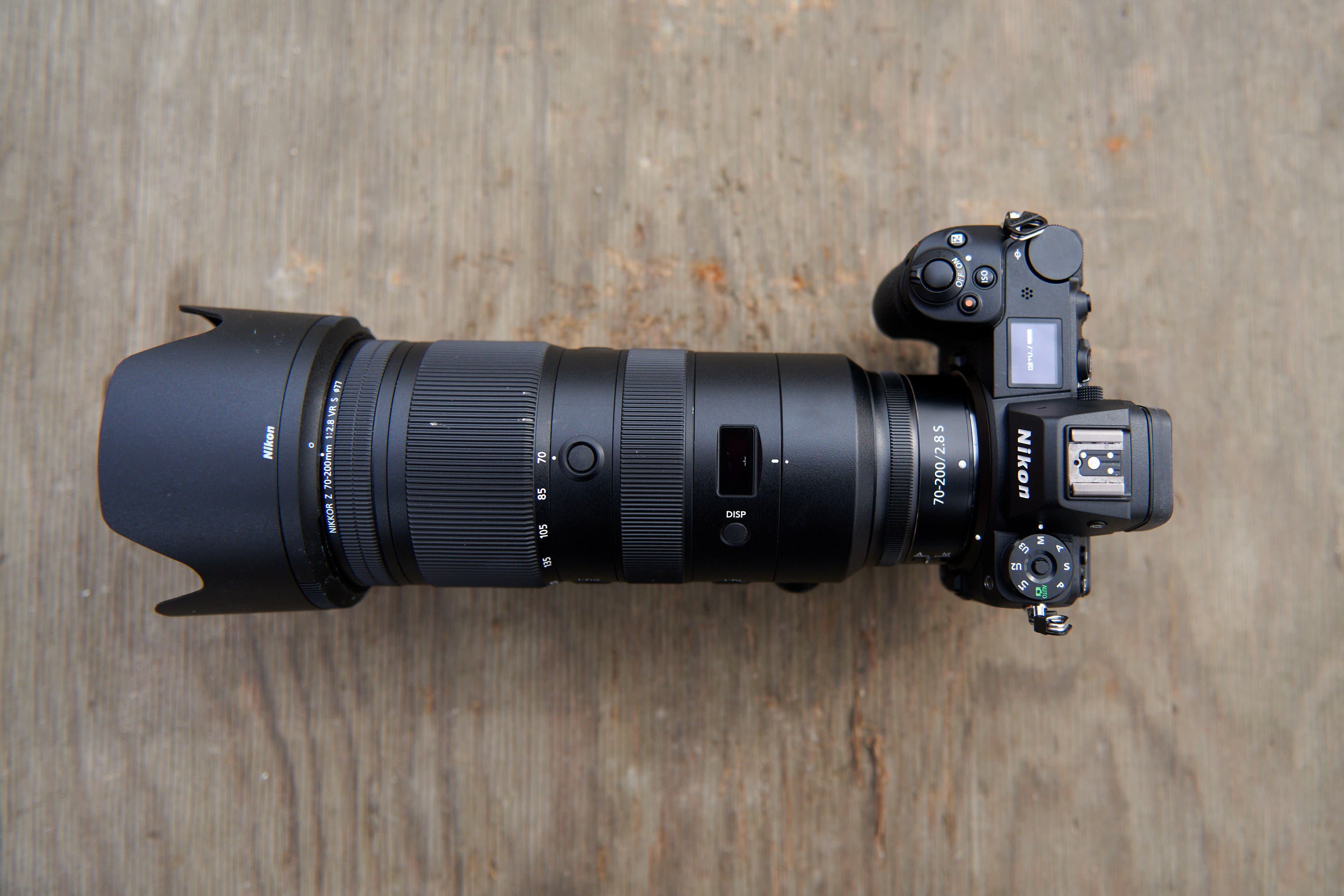 5 Great 70-200mm F2.8 Lenses That Will Make Your Portrait Shoots Easier
