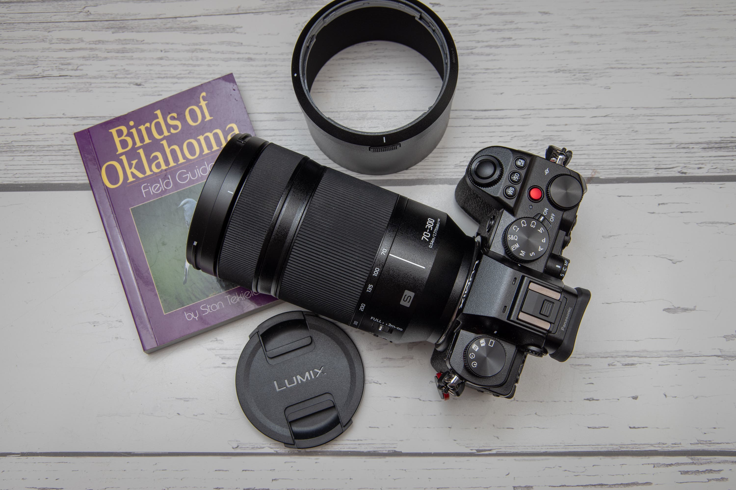 How to Plan Your First Travel Photography Trip During a Pandemic