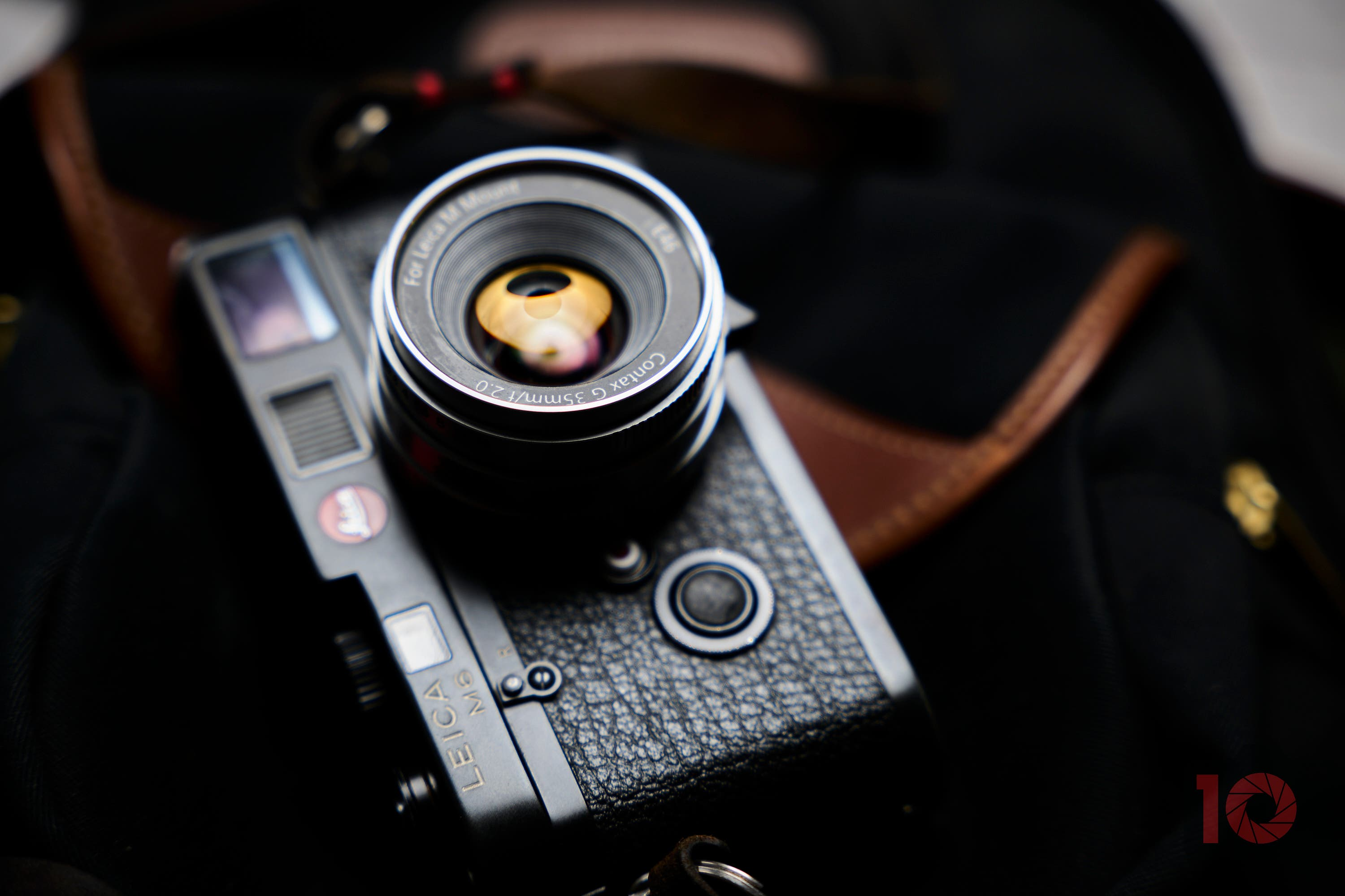 Are Old DSLR Lenses Still Worth Your Money in 2021?