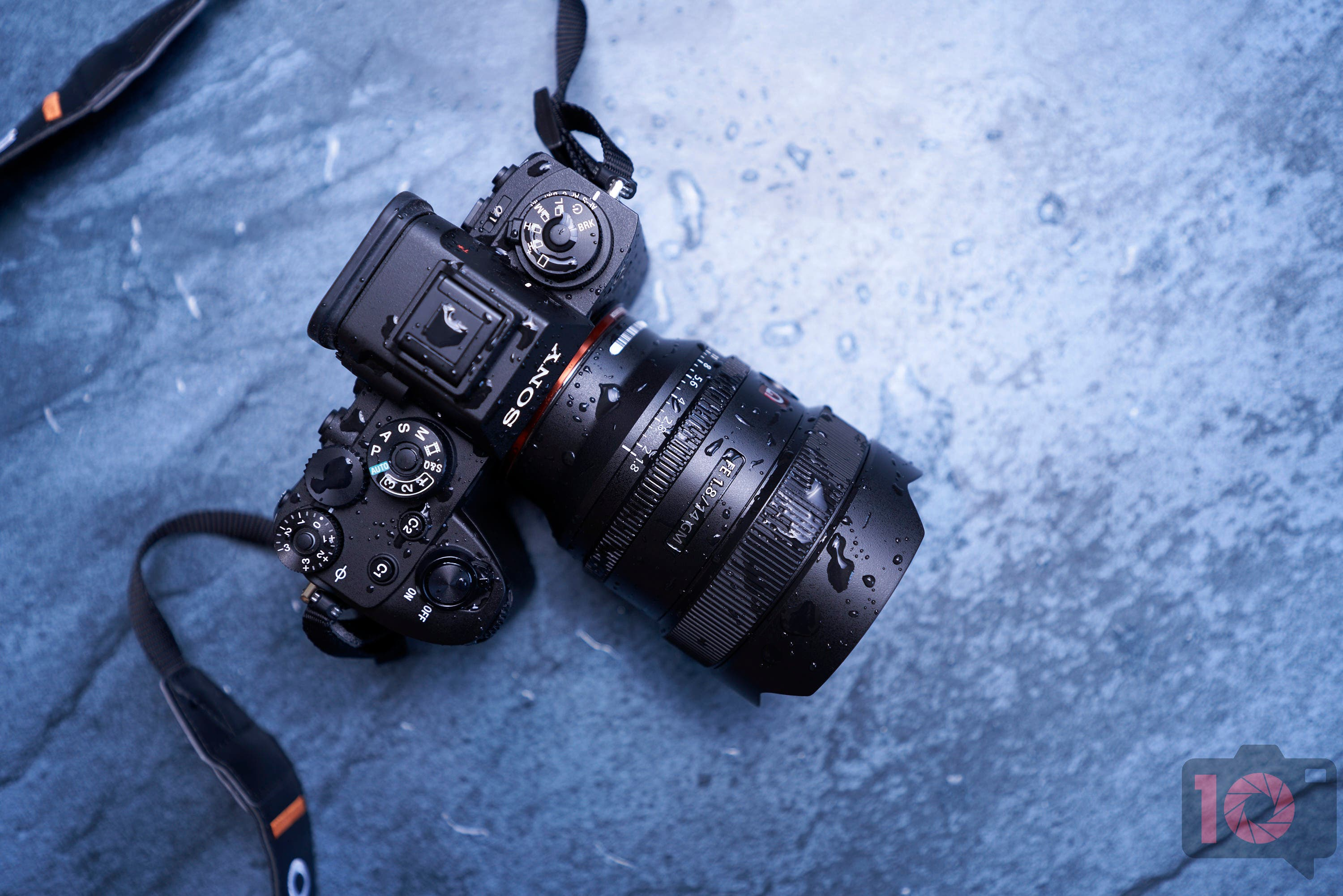 Small Lens, Big, Beautiful Colors. Sony 14mm F1.8 G Master Review