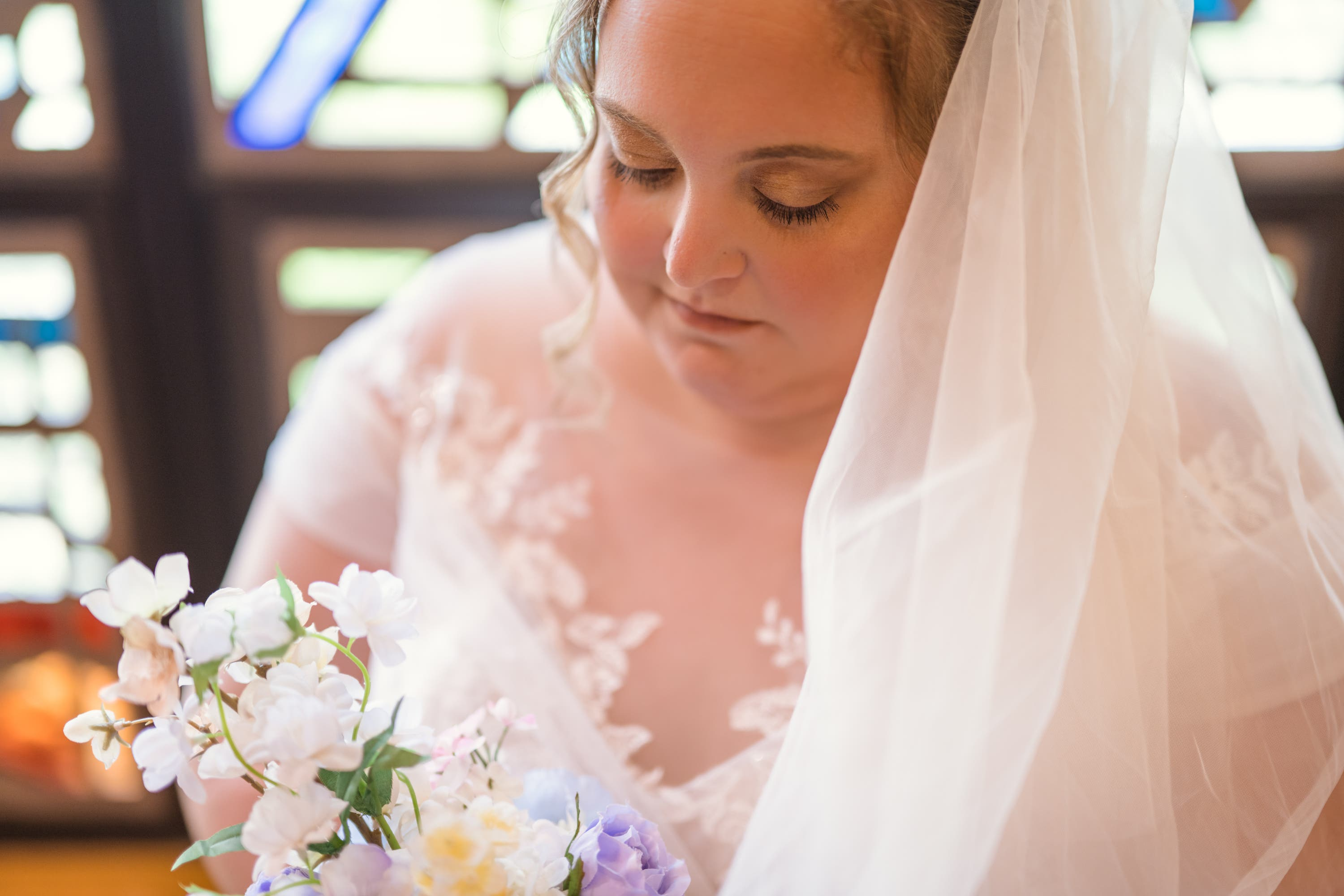 Bad Photo Tip: How to Get More Wedding Photography Clients