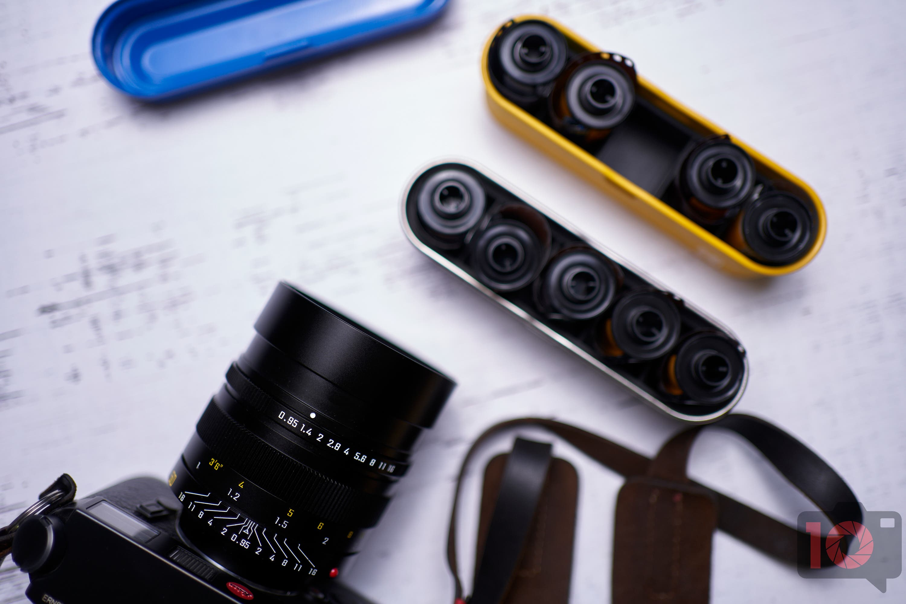 The Most Ethical Place to Get Free Photography for Your Needs