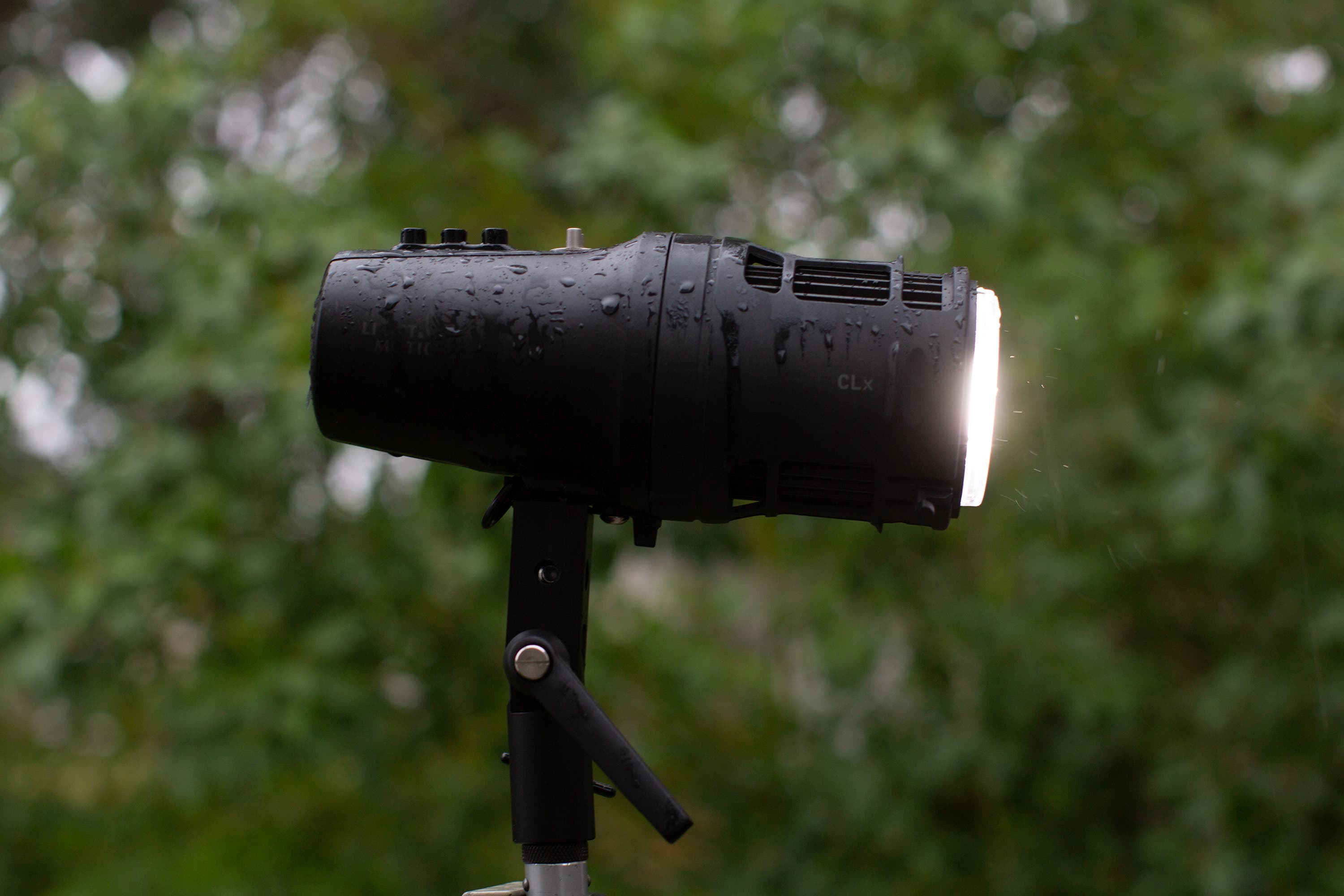 A Powerful LED Option! Stella Pro Clx10 Review